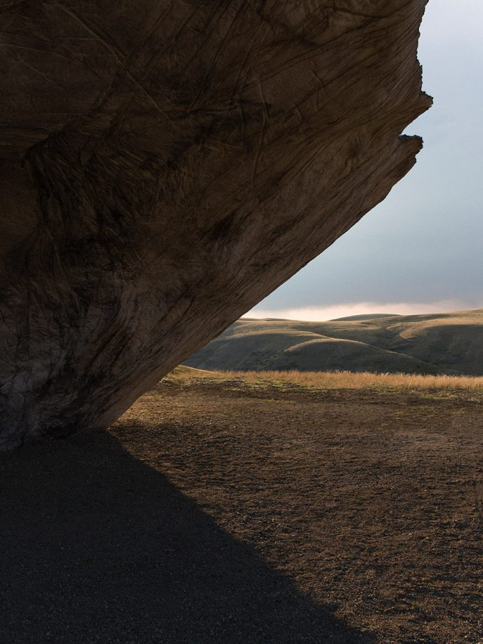 Tippet Rise